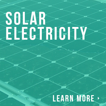 solar_electricity_site